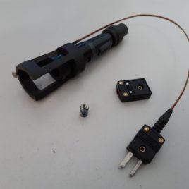 Ersatz für VDO Ringsensor Typ 1+ 4