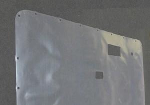 Folie Einzelansicht berarbeitet klein