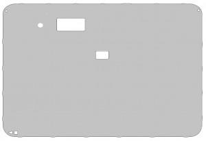 KL00-02VS